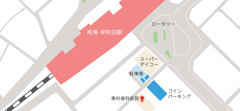 okumuraaccessmap